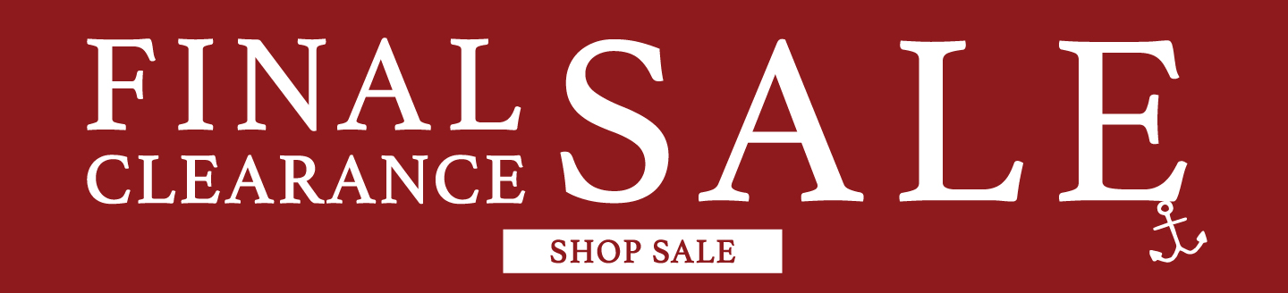 Sale - up to 70% off  - His