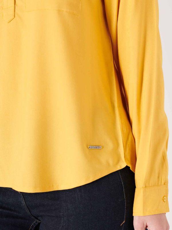 Bramhall Shirt