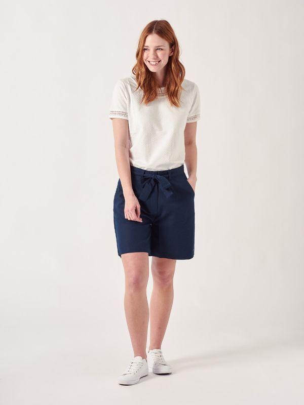 Gweneth Shorts