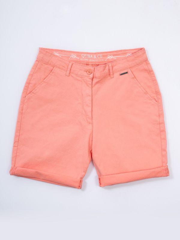 Hollyhock Chino Shorts