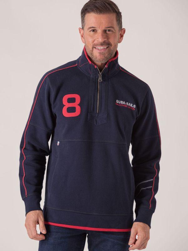 Lillehammer X-Series Sweatshirt