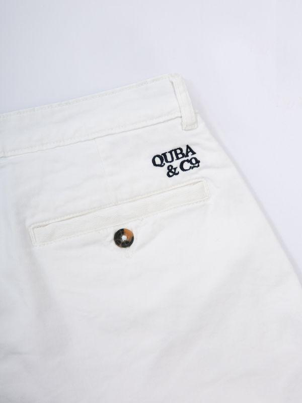 Santanna Chino Shorts