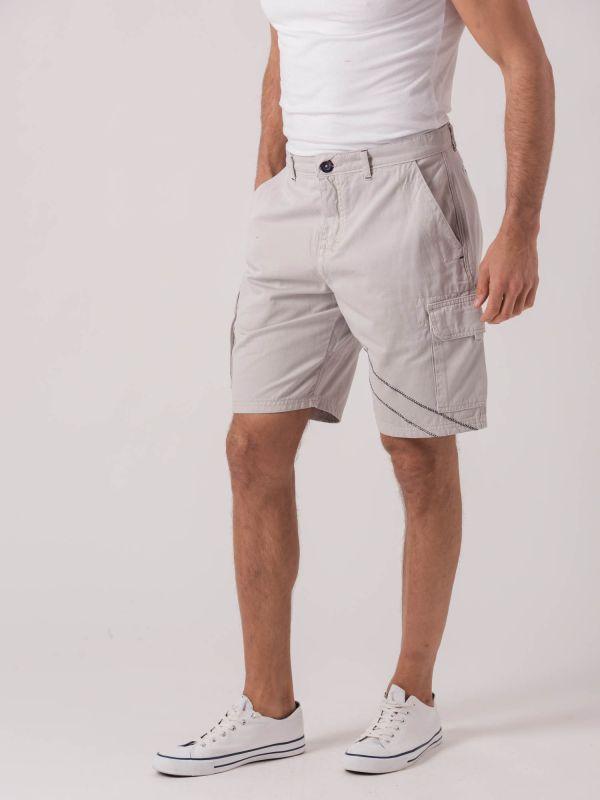 Sicily X-Series Cargo Shorts