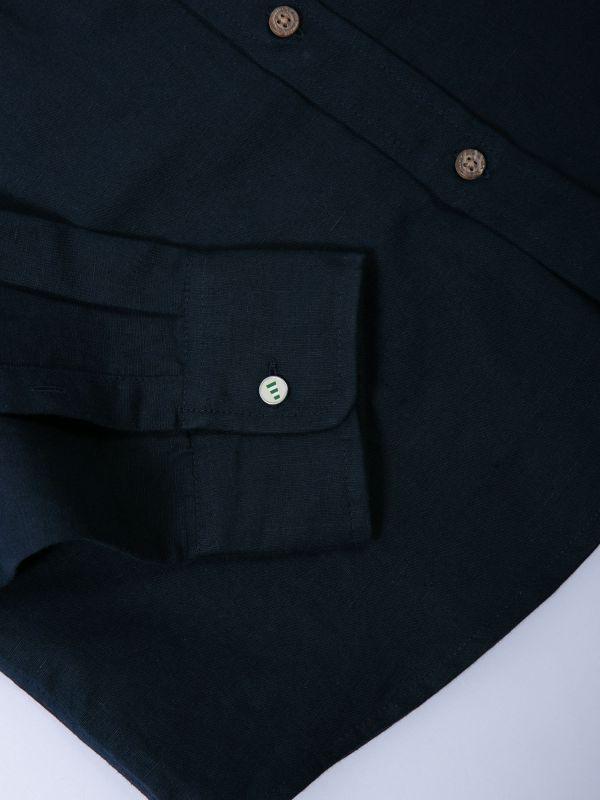 Silvester Long Sleeve Shirt