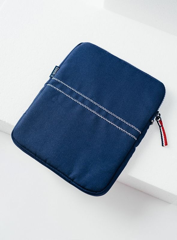 X915 X-Series Tablet Case