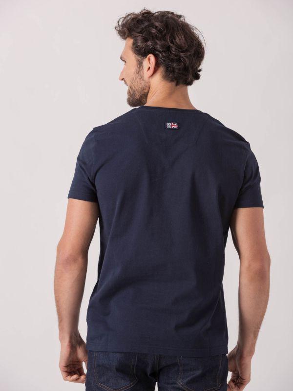 Thron X-Series T-Shirt
