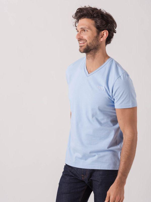 Vincent V-Neck T-Shirt