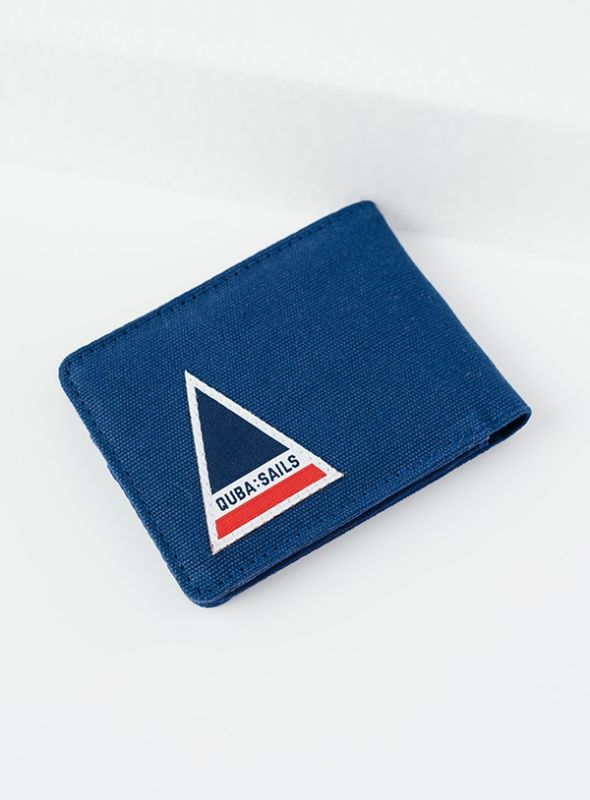 X917 X-Series Wallet