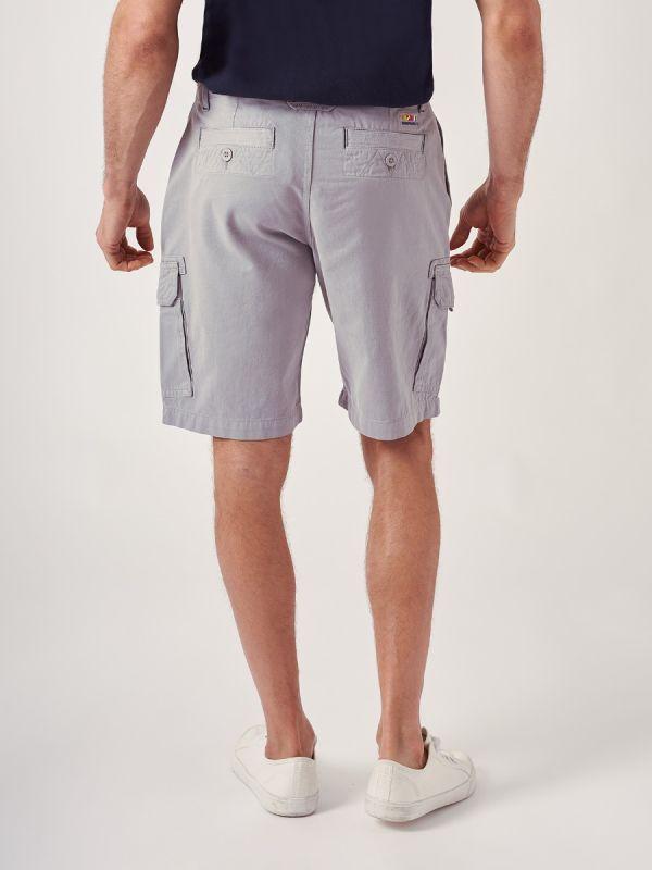 Warner X-Series Cargo Shorts