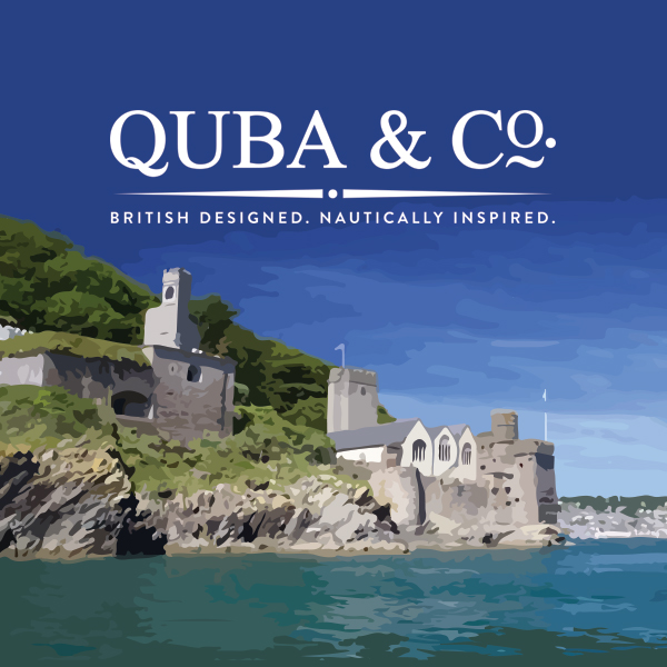 Quba & Co - Dartmouth