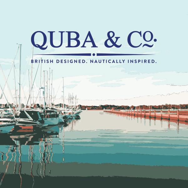 Quba & Co - Lymington