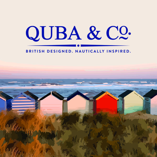 Quba & Co - Southwold
