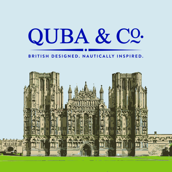 Quba & Co - Wells