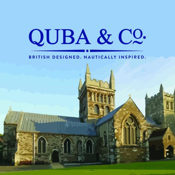 Quba & Co - Wimborne