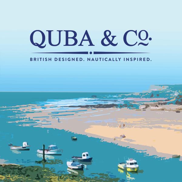Quba Sails - Bude