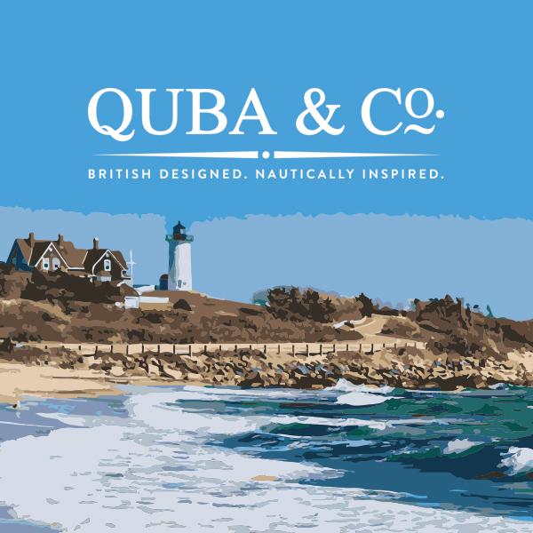 Quba Sails - Falmouth