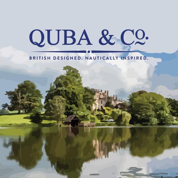 Quba Sails - Sherborne