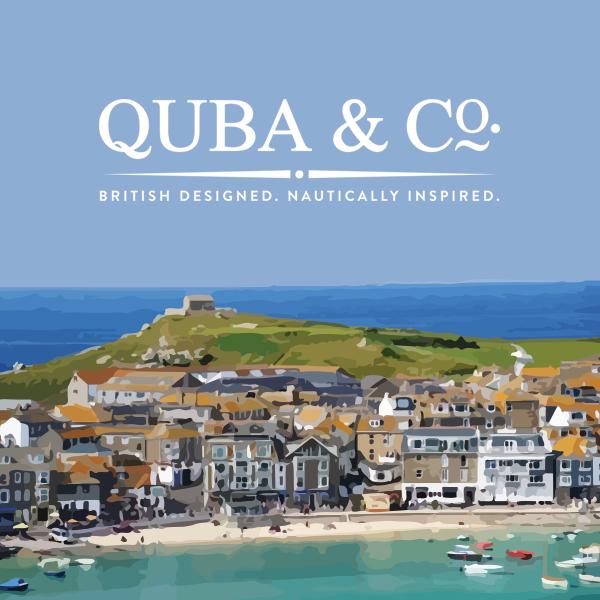 Quba Sails - St Ives